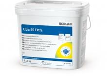 Eltra 40 Extra, Desinfektionswaschmittel 8,3 kg