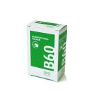 B 60 Desinfektionstücher mini