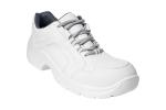 AWC-Footwear Sneaker, weiß