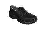 AWC-Footwear Slipper mit Stahlkappe