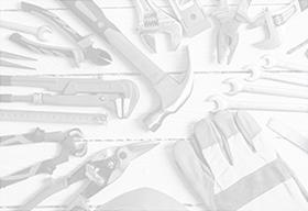 Betriebsausstattung und Werkzeug