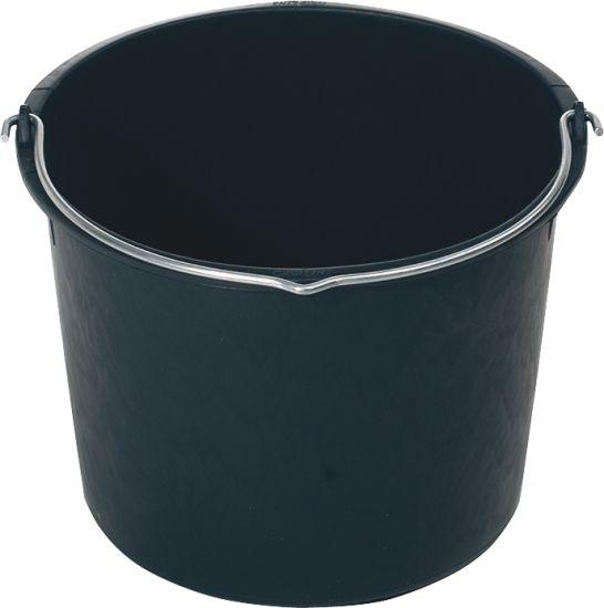 Eimer (Packmittel)