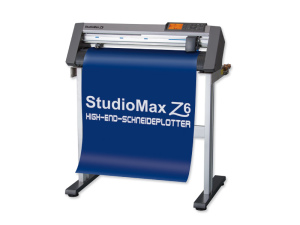 StudioMax Z6