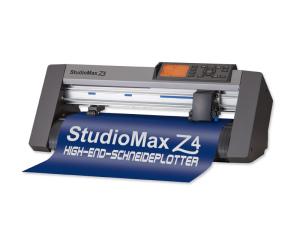 StudioMax Z4