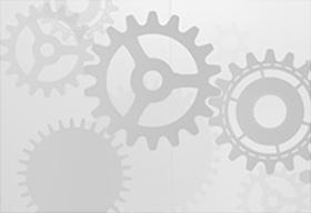 Maschinen und Apparate