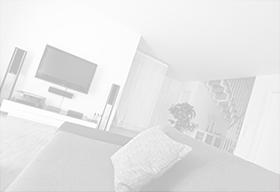 Möbel und Wohneinrichtung
